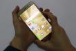 asus-zenfone-3-ekran-goruntusu-alma-screenshot-android-makale