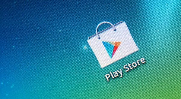 Google Play Store 4.4.2 [Kitkat Sürümü] play store 4.4.2 play 4.4 googleplay store 4.4.2