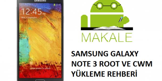 Samsung Galaxy Note 3 (SM-N900) Root ve Cwm Yükleme Rehberi Samsung galaxy note 3 root note 3 root note 3 cwm n900t root n900t cwm n900p root n900p cwm n9009 root n9009 cwm n9008 root n9008 cwm n9006 root n9006 cwm n9005 root n9005 cwm n9002 root n9002 cwm n900 root rehberi n900 root n900 cwm galaxy note 3 root galaxy note 3 cwm