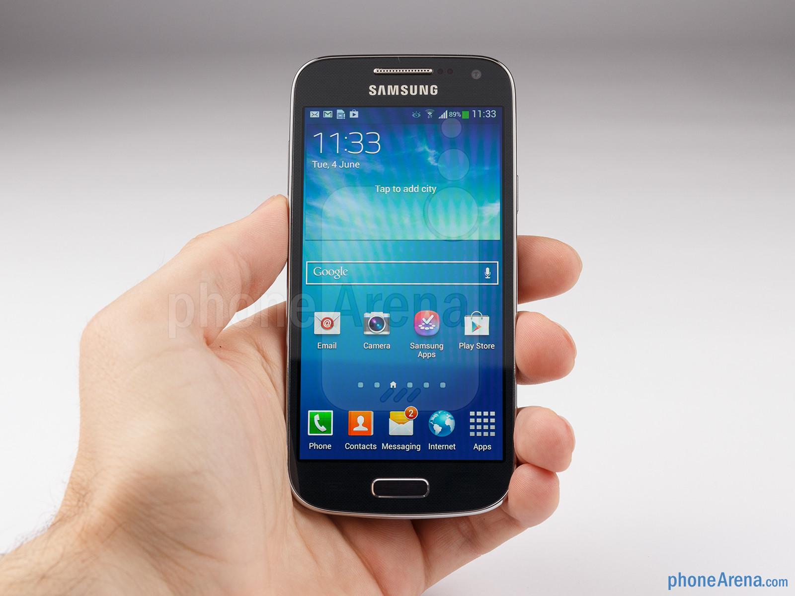 Samsung Galaxy S4 Mini [GT-i9190] root ve cwm 6.0.4.5 yükleme [Kitkat destekli] Samsung Galaxy S4 Mini root Kitkat destekli GT-i9190 cwm 6.0.4.5 yükleme