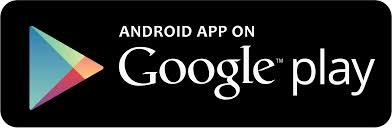 Android Telefonunuzdaki Sms'leri Gmail'e Otomotik Yedekleyin smsleri yedekleme sms yedekleme sms yedek gmail sms yedekleme android sms backup