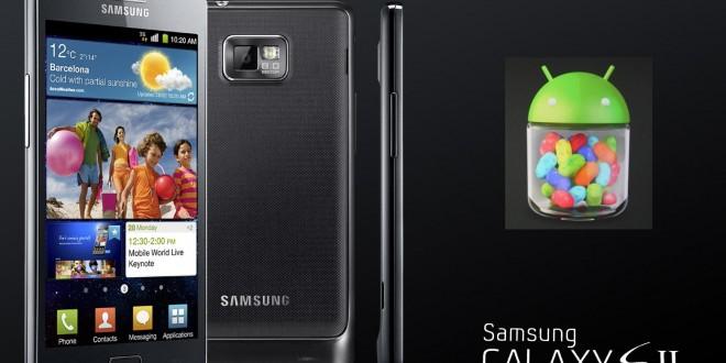 Galaxy S2 İçin Orjinal Android 4.1.2 Güncellemesi Yükleme Rehberi samsung gaalxy s2 s2 android 4.1.2 yükle i9200 android 4.1.2 android 4.1.2 yükleme android 4.1.2 for galaxy s2
