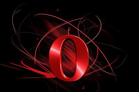 Vodafone Bedava İnternet 2014 %100 Çalışıyor vodafone handler vodafone bedava internet android opera bedava internet android bedava internet
