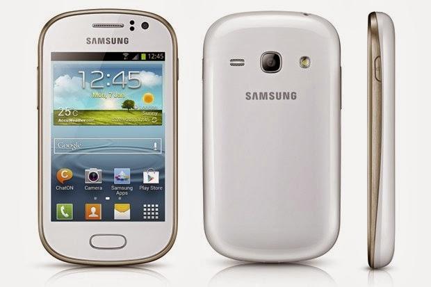 Photo of [Rom] Samsung Galaxy Fame Orjinal 4.1.2 Rom Yükleme Rehberi