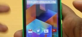 Nokia X , X+ , XL Root Rehberi ve Google Play Store Nasıl Kurulur? Nokia XL rootlama Nokia XL root rehberi Nokia X+ roo nokia x rootlama nokia x root rehberi Nokia X root haklarını alma nokia x root Nokia X nasıl rootlanır