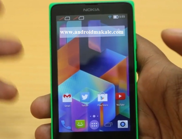 Photo of Nokia X , X+ , XL Root Rehberi ve Google Play Store Nasıl Kurulur?