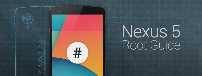 LG Nexus 5 CF-Auto-Root Rehberi root for lg nexus 5 lg nexus 5 rootlama lg nexus 5 root rehberi lg nexus 5 root basit root lg nexus 5 root lg nexus 5 roo lg nexus 5 ro google nexus 5 root
