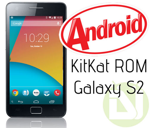 [Rom] [GT-i9100] Galaxy S2 Android 4.4.2 Kitkat [CM 11] Yükleme Rehberi samsung galaxy s2 android 4.4.2 yükleme işlemi samsung galaxy s2 android 4.4 yükleme rehberi samsung galaxy s2 4.4 galaxy s2 rom galaxy s2 kitkat galaxy s2 android 4.4.2 yükleme [GT-i9100 root [GT-i9100 rom [GT-i9100 cm 11
