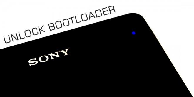 Sony Xperia Z2 Bootloader Kilidini Kırma Rehberi-Basit Yöntem z2 bootloader kilidi kırma xperia z2 bootloader kilidi kırma Sony Xperia Z2 boot Sony Xperia Z2 boo