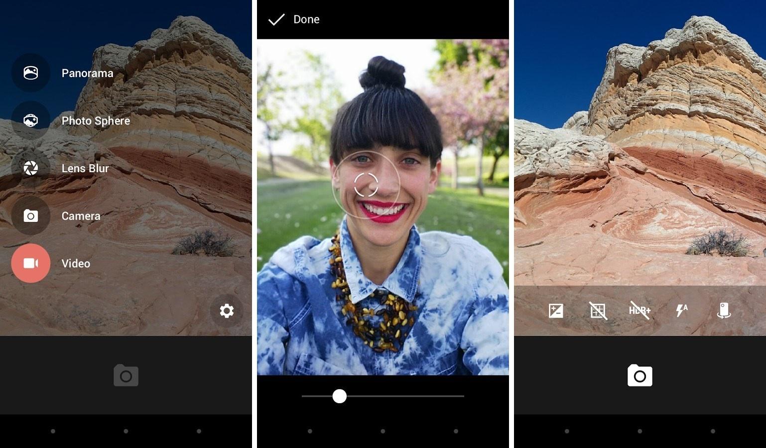 Muhteşem Kamera Uygulaması : Google Kamera'yı Yükleme google kamera indir Google camera yükle google camera download google cam