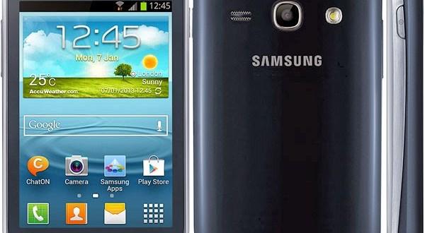 [CWM] Samsung Galaxy Fame CWM Recovery Yükleme Rehberi Samsung Galaxy Fame recovery Samsung Galaxy Fame cwm recovery Samsung Galaxy Fame cwm galaxy fame cwm