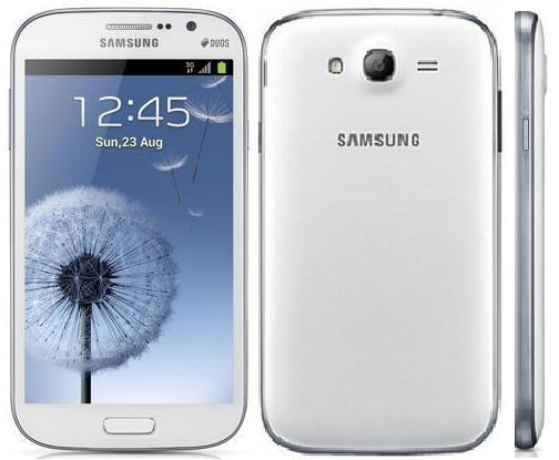 [GT-i9082] [ROM] Samsung Galaxy Grand Android 4.4 Kitkat Yükleme Rehberi Samsung Galaxy Grand rom Samsung Galaxy Grand android 4.4.2 Samsung Galaxy Grand 4.4 GT-i9082 rom GT-i9082 gt 4.4.2 GT-i9082 cm11 GT-i9082 android 4.4 GT-i9082 4.4