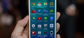 galaxy-s5-android-makale