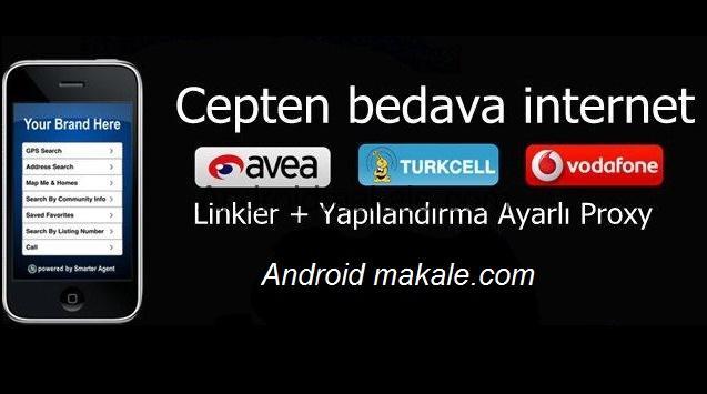 cepten-bedava-internet-2013
