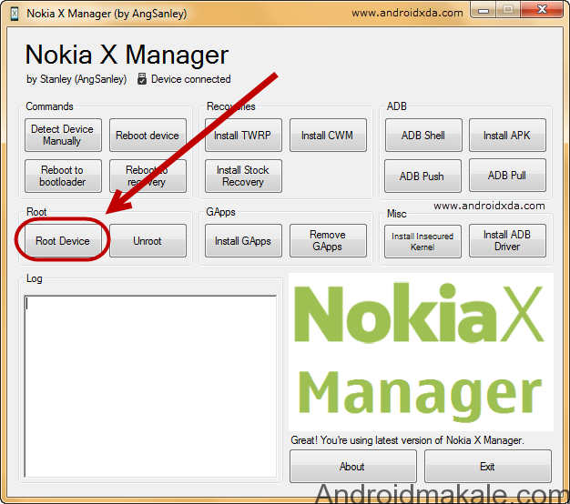 Nokia-X-Manager-Device-Root-Device-androidmakale