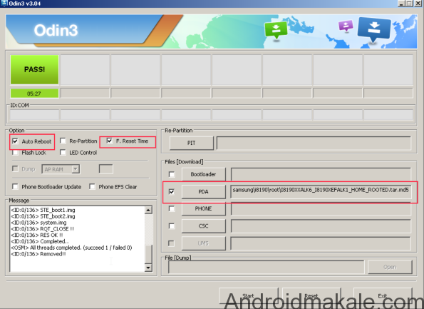 i8190-samsung-galaxy-s3-mini-root-yapma-android-makale