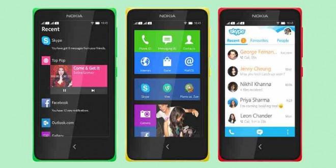 [Root] Nokia X, X+, XL Kolay Root nokia xl root yapma nokia x root yapma nokia x root rehberi nokia x root nokia x kolay root