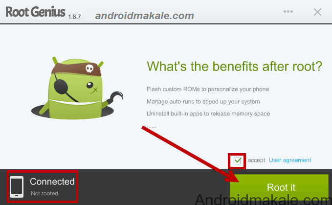 root-genius-root-now-android-makale