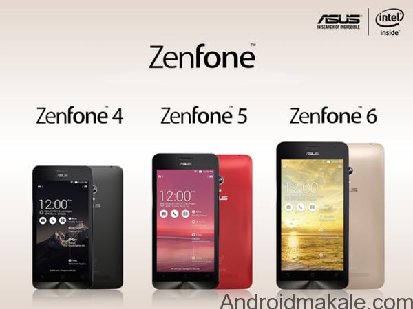 Asus Zenfone 4, Zenfone 5, Zenfone 6 Ekran Görüntüsü Alma [Screenshoot] zenfone ekran görüntüsü alma zenfone 5 ekran görüntüsünü alma zenfone 4 screenshot zenfone 4 ekran görüntüsünü alma asus zenfone ekran görüntüsü alma Asus zenfone 6 ekran görüntüsünü alam