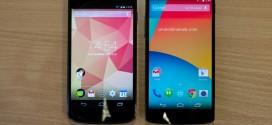 [Rom] Nexus 4 ve Nexus 5 Stock Romlar nexus 5 stock rom download nexus 5 rom nexus 5 orjinal rom indir nexus 5 orjinal rom nexus 5 all models rom download nexus 4 tüm romlar nexus 4 stock rom indir nexus 4 stock rom download nexus 4 rom yükle nexus 4 rom indir nexus 4 rom nexus 4 orjinal rom