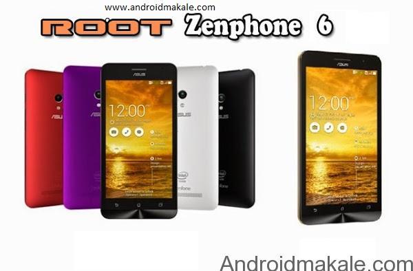 [Root] Asus Zenfone 6 Android 4.4.2 Kitkat Root Rehberi Güncellendi zenfone 6 root zenfone 6 kitkat roor zenfone 6 android 4.4.2 root asus zenfone 6 root asus zenfone 6 kitkat root asus zenfone 6 android 4.4.2 kitkat root rehberi asus zenfone 6 4.4.2 root