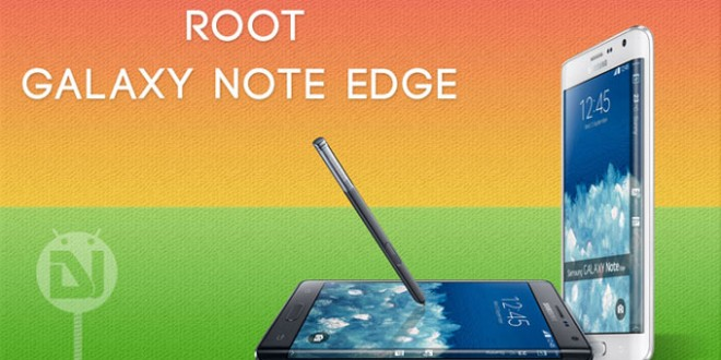 Samsung Galaxy Note Edge (N915P) Root Yapma Rehberi (Resimli) samsung n915p root yapma samsung galaxy note edge root samsung galaxy note edge n915p root samsung galaxy edge root etme rehberi note edge root galaxy note edge root yapma rehberi galaxy note edge root resimli galaxy note edge root galaxy edge root yapma galaxy edge root etme galaxy edge root