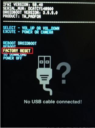 Asus zenfone 4, zenfone 5, zenfone 6 Factory Reset Yapma (Resimli) zenfone 6 sıfırlama zenfone 6 factory reset zenfone 6 fabrika ayarlarına döndürme zenfone 6 desen kilidi kırma zenfone 5 sıfırlama zenfone 5 factory reset zenfone 5 fabrika ayarlarına döndürme zenfone 5 desen kilidi kırma zenfone 4 sıfırlama zenfone 4 factory reset zenfone 4 fabrika ayarlarına döndürme zenfone 4 desen kilidi kırma asus zenfone factory reset asus zenfone 6 factory reset asus zenfone 5 factory reset asus zenfone 4 factory reset