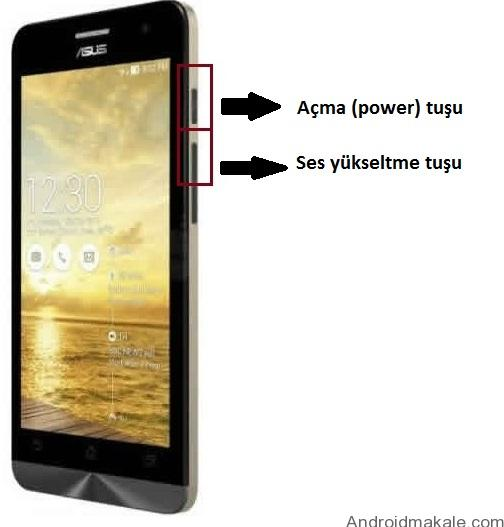 asus-zenfone-factory-reset-fabrika-ayarlarına-döndürme-android-makale