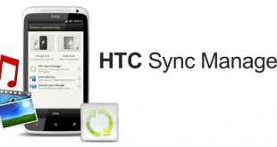 HTC Sync Manager Özellikleri ve İndirme Linkleri HTC Sync xp HTC Sync windows 10 HTC Sync Manager yükle HTC Sync Manager indir HTC Sync indir