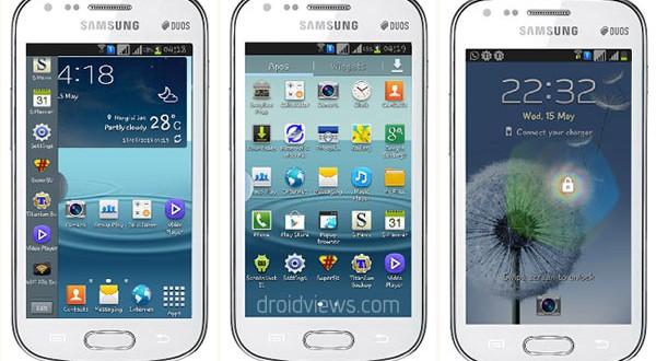 Samsung Galaxy Grand Duos I9082 Custom Rom Yükleme samsung grand duos root yapma galaxy grand root yapma rehberi galaxy grand root yapma galaxy grand root galaxy grand duos root yapma galaxy grand duos root