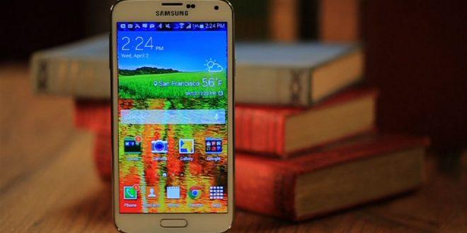 Samsung Galaxy S5 ekran görüntüsü alma (screenshot) Samsung Galaxy S5 screenshot Samsung Galaxy S5 ekran görüntüsü nasıl alınır Samsung Galaxy S5 ekran görüntüsü alma Samsung Galaxy S5 ekran görüntüsü