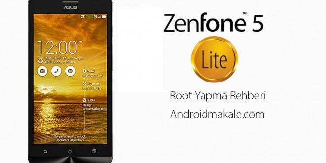Asus Zenfone 5 Lite Root Yapma Rehberi zenfone 5 lite root yapma zenfone 5 lite root rehberi asus zenfone 5 lite root yapma asus zenfone 5 lite root