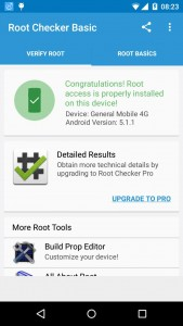 General Mobile 4G Android One Root Yapma Rehberi %100 Çalışıyor unroot yapma gm discovery 4g root kaldırma gm android one root yapma gm air unroot gm air root kaldırma gm 4g root yapma gm 4g root general mobile discovery 4g root kaldırma general mobile android one root kaldırma rehberi general mobile 4g root yapma rehberi general mobile 4g root yapma general mobile 4g root rehberi general mobile 4g root kaldırma işlemi general mobile 4g root atma android one root kaldırma