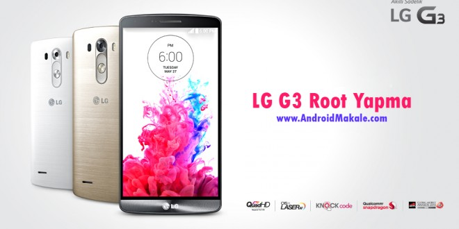 LG G3 Android 5.0 Lollipop Root Yapma Rehberi LG G3 D855 root yapma resimli LG G3 D855 root yapma rehberi LG G3 D855 root yapma LG G3 D855 root resimli LG G3 D855 root rehberi resimli LG G3 D855 root rehberi LG G3 D855 root