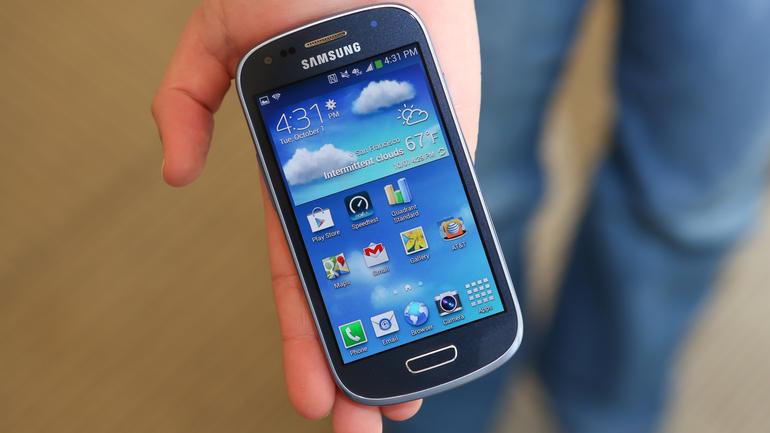 Samsung Galaxy S3 Mini [I8190] Orjinal (Stock) Rom Yükleme yükle samsung s3 mini rom indir s3 mini stock rom s3 mini orjinal rom yükleme indir gt-i8190 stock rom yükleme gt-i8190 rom yükleme gt-i8190 orjinal rom galaxy s3 mini orjinal rom yükleme download android makaleniz android makale