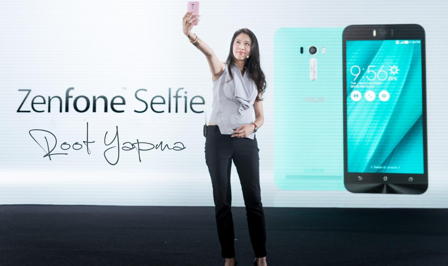 Asus Zenfone Selfie Kolay Root Yapma zenfone selfie root yapma zenfone selfie root rehberi zenfone selfie kolay root zenfone selfie easy root kolay root asus zenfone selfie root yapma android makale