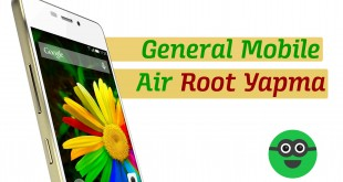 General Mobile Discovery Air Root Yapma Rehberi gm discovery air root yapma gm air root yapma gm air root rehberi general mobile root yapma android makale