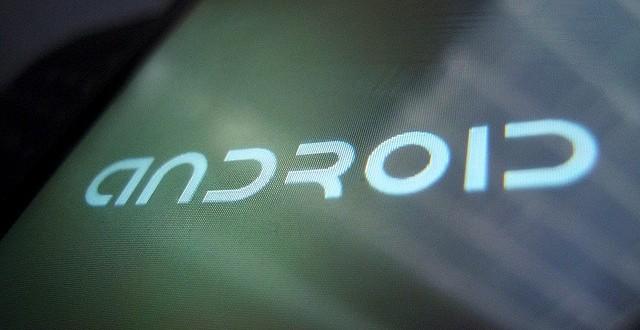 Rom Nedir? Nasıl İndirilir? Nasıl Yüklenir? stock rom sony rom indir samsung rom indir rom yükleme nedir rom yükleme Rom nedir rom indirme rom indir prom nedir prom indirme Galaxy rom indir custom rom indir custom rom androidmakaleniz android rom indir android prom android makaleniz android makale