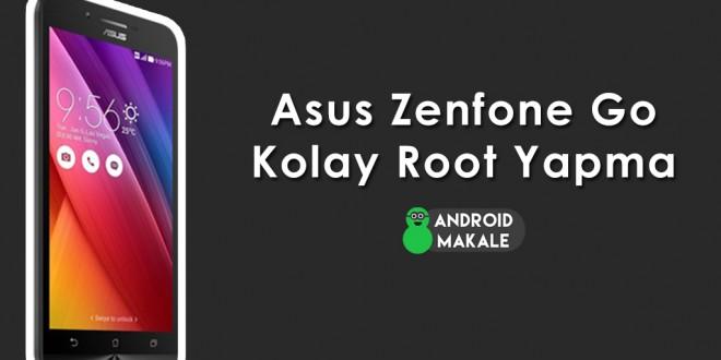 Asus Zenfone Go Kolay Root Yapma İşlemi zenfone go root yapma zenfone go root zenfone go kolay root kolay root how to zenfone go root asus zenfone go usb sürücü indir asus zenfone go usb driver asus zenfone go root yapma android makale