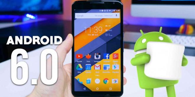 Android 6.0 Marshmallow Güncellemesini Alacak Telefon Modelleri samsung android6 ne zaman alacak samsung android 6 alacak modeller Marshmallow alacak modeller ve tarihleri asus android 6 Marshmallow alacak modeller androidmakale android 6 Marshmallow alacak modeller android 6 güncellemesini alacak modeller