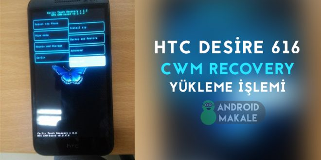 Htc Desire 616 Cwm Recovery Yükleme Resimli htc desire 616 cwm yükle htc desire 616 cwm recovery yükle htc desire 616 recovery yükle desire 616 cwm yükleme clockwork recovery mod android makale