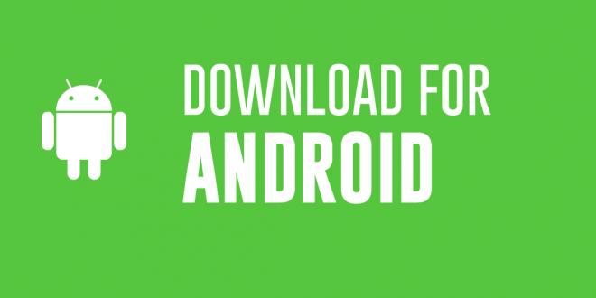 Android Makale İndirme Merkezi Açıldı rom indir rom download firmware indir android makale