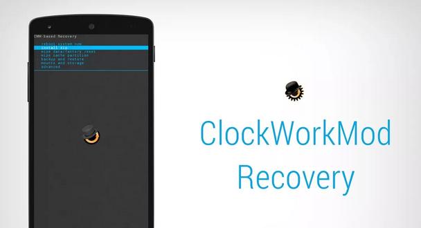 Samsung Galaxy Ace 2 (Gt-I8160) Cwm Recovery Yükleme samsung galaxy ace 2 recovery yükleme samsung ace 2 cwm update ace 2 cwm yükleme ace 2 cwm recovery yükleme ace 2 cwm recovery dosyası indir