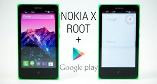 Nokia X, Nokia XL, Nokia X2 ve Nokia X+ Root Yapma Nokia XL Nokia X2 ve Nokia X+ root yapma nokia x root yapma Merhaba değerli takipçiler bu yazımda sizlere Nokia X android makale