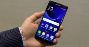 Samsung Galaxy S7 ve S7 Edge Download Moduna Alma samsung s7 edge galaxy s7 download moduna alma