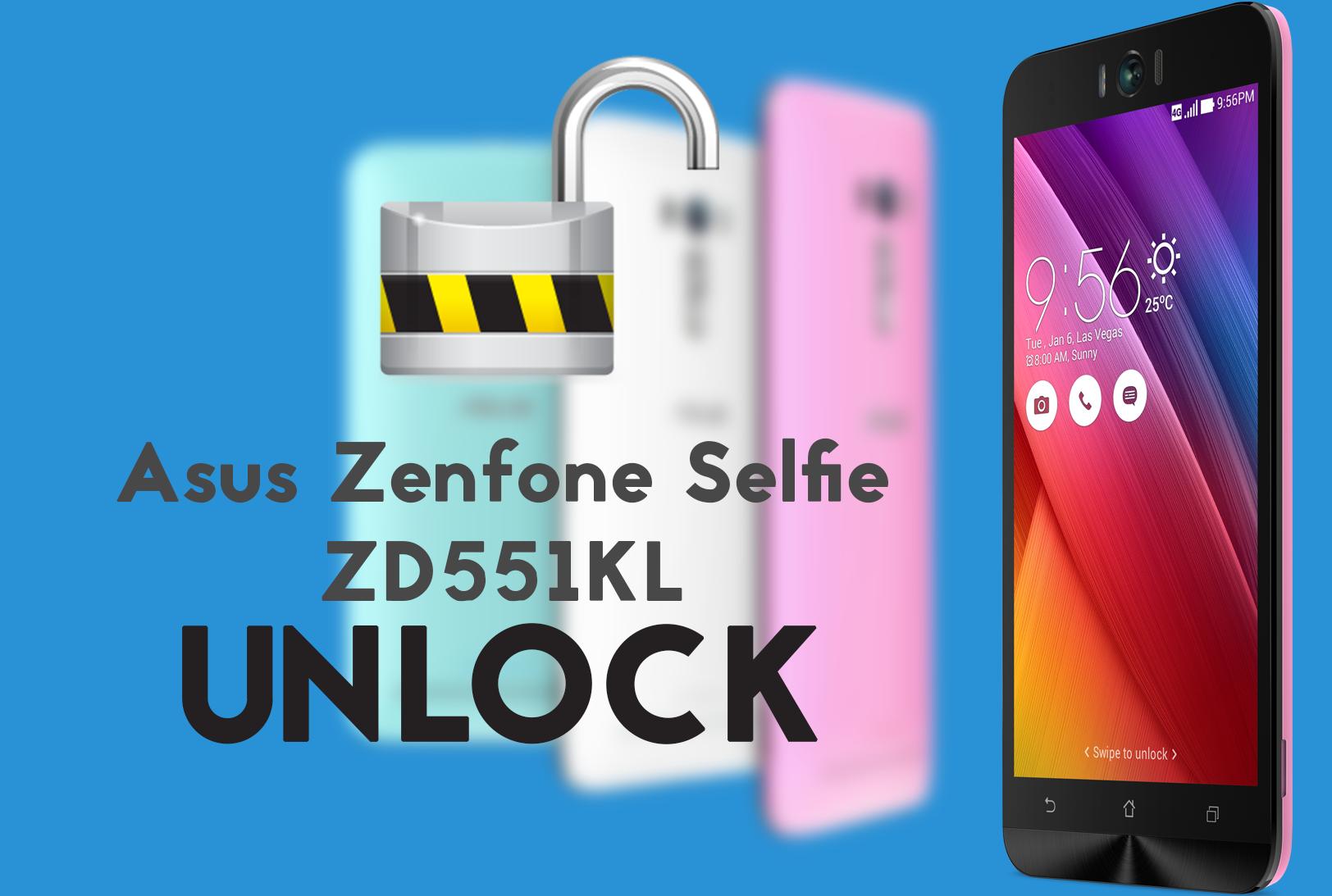 Asus Zenfone Selfie ZD551KL Bootloader Kilidini Kırma zenfone selfie bootloader zd551kl bootloader unlock bootloader kilidi kırma bootloader apk asus