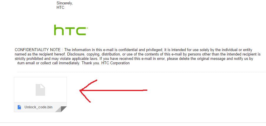 HTC Bootloader Kilidini Kırma (Resimli Anlatım) htc desire unlock htc bootloader kilidi kırma resimli htc bootloader kilidi kırma htc fastboot bootloader unlock bootloader kilidi boot unlock android