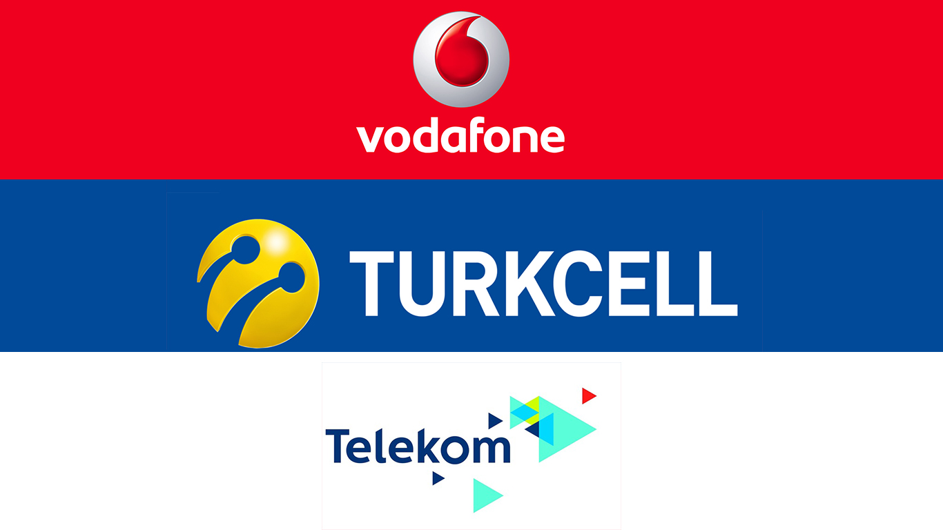Bedava ve Hediye İnternet Kampanyaları 2016 (Vodafone, Türk Telekom, Turkcell) vodafone turkcell Türk Telekom sms ramazan kampanyaları paket hediye internet dakika çalışıyor bedava internet 2016 bedava internet bedava avea 2016