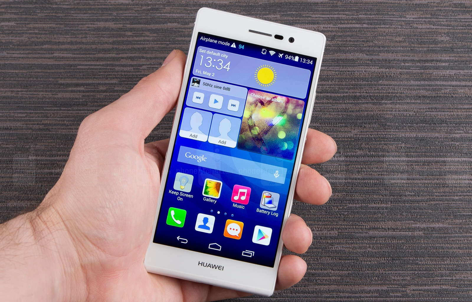 Huawei Ascend P7 Root Yapma root Huawei Ascend P7 root yapma Huawei Ascend P7 apk