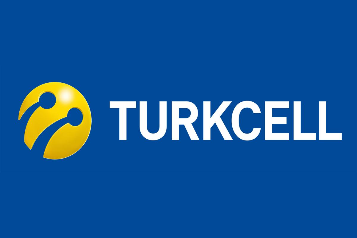 turkcell-bedava-ve-hediye-internet-kampanyalari-android-makale